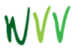 Worcester Vegans & Veggies Logo